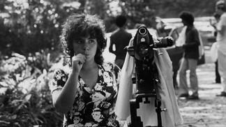 CineDelas: Elas por trás das câmeras