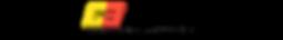 c3ensina_logo_preto.png