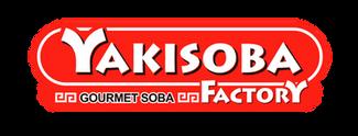 yakisoba.png