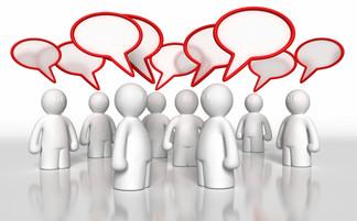 CONSELHO DE COMUNICAÇÃO SOCIAL