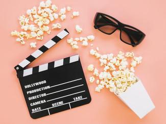 Venha se divertir com alguns erros de filmagem do cinema