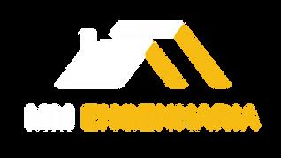 logo maia-01.png