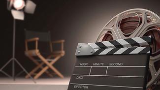 Movimentos cinematográficos