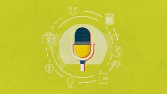 Podcast: O que é, e quais suas vantagens.