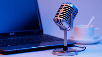 Podcast: um novo formato de notícias