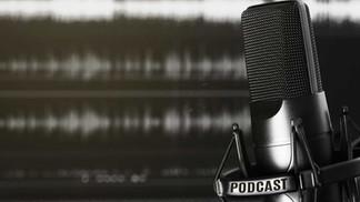 Por que o podcast cresce tanto?