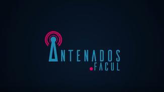 Antenados.Facul | Making-OFF