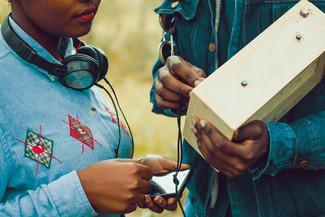 A rádio e sua transformação