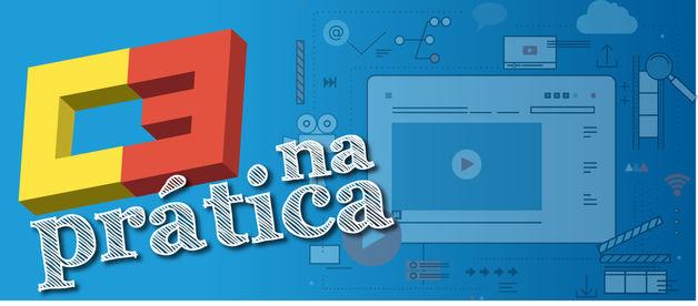 C3naPrática.jpg