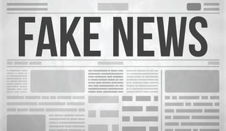 """CONSELHO NACIONAL DE COMUNICAÇÃO SOCIAL ESTARÁ COMBATENDO AS """"FAKES NEWS"""""""
