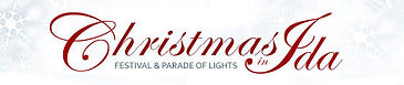 Christmas InIda Logo.jpg