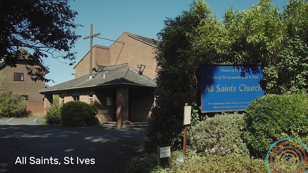 All Saints St Ives Screenshot (62).png