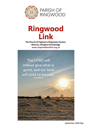 The Link September issue 2020_Page_01.pn