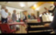 Cafe Church SLSI 001.png