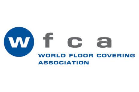 WFCA.jpg