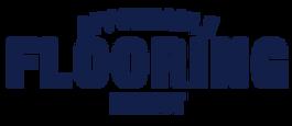 master_logo.png