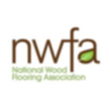 NWFA.jpg