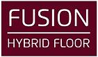 fusion flooring