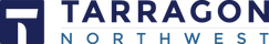 TNW Logo_Navy Blue.png