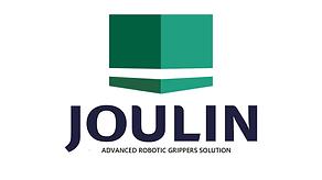 joulin_logo_.bmp