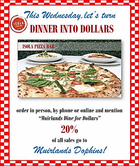 Muirlands Dine For Dollars.png