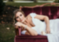 Autumn Kate styled shoot.JPG