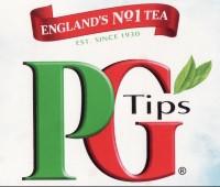 pg_logo.JPG
