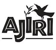 ajiri tea logo