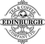 edinburgh logo.jpg