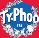 typhoo-logo.png