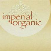 imperial organic teas logo