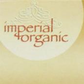 imperial-organic.jpg