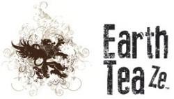 earth teaze.jpg