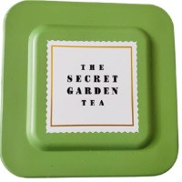 secret-garden-tea.JPG