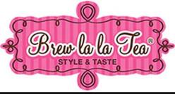 brew-la-la-logo.JPG