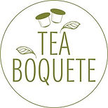 tea boquete logo
