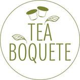 tea boquete logo.jpg