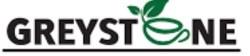 greystone logo.JPG