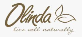 olinda tea logo