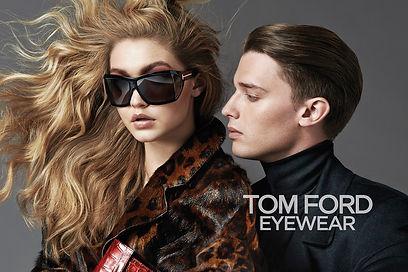 tomford eye wear.jpg