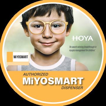 MiyoSmart-Authorized-Dispenser-Sticker-E