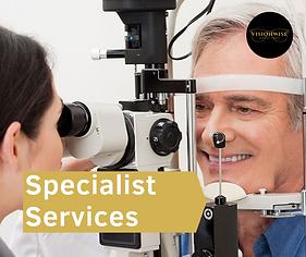 Eye Examination (1).png