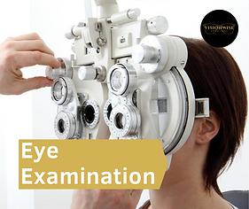 Eye Examination.png