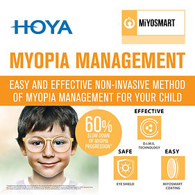 MiYOSMART-at-Peter-Ivins-Eye-Care.jpg