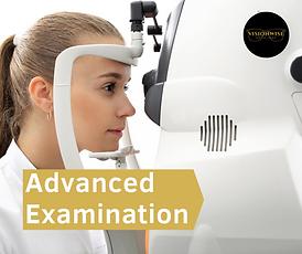 Eye Examination (5).png