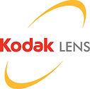 Kodak_hoops_logo.jpg
