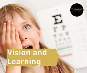 Eye Examination (4).png