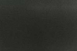 Granit nero india adouci