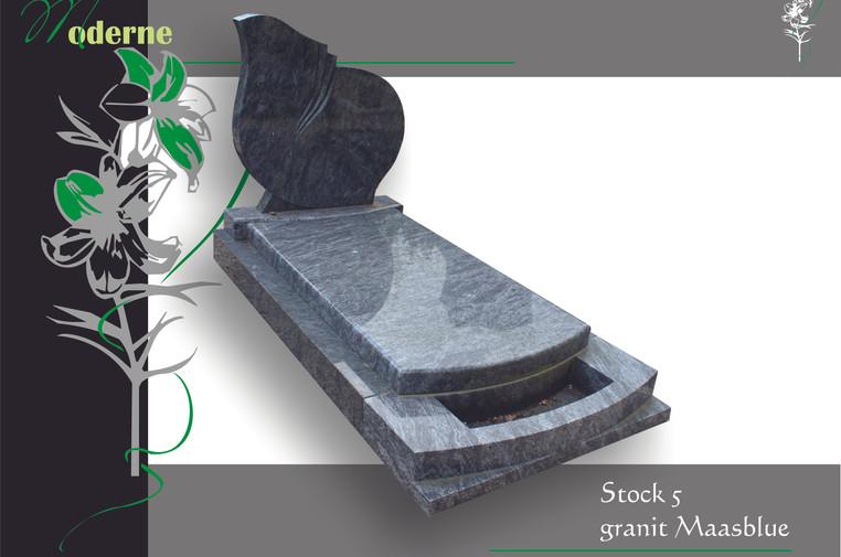 moderne Stock 5.jpg