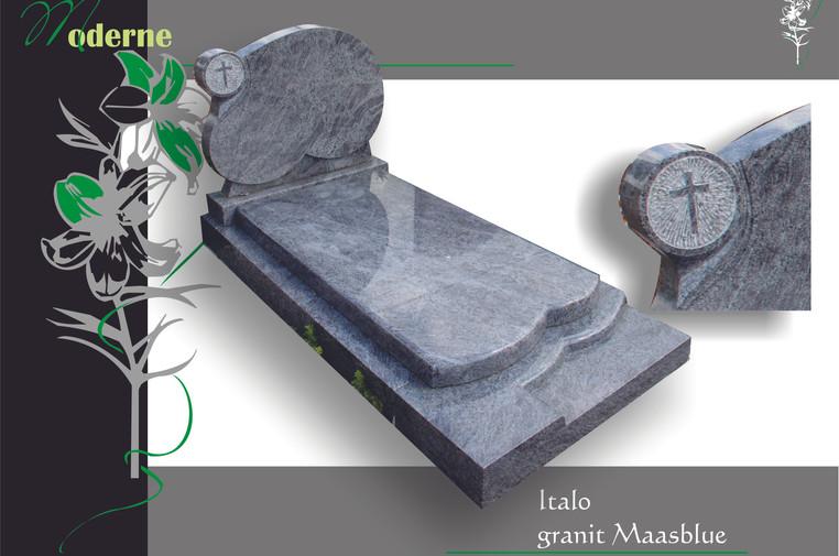 moderne Italo.jpg
